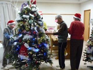 H27.12.4クリスマス飾り 013 - コピー.JPG